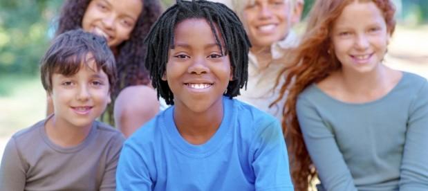 Améliorer la vie des enfants et adolescents canadiens ayant des maladies rares
